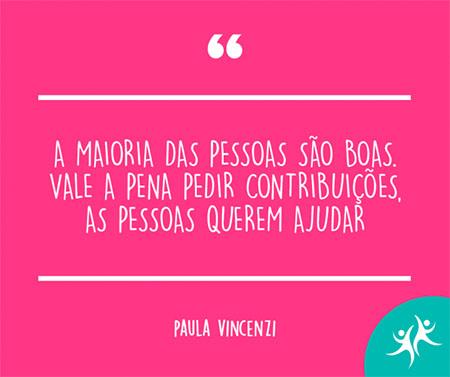 Vaquinha Online - Central da Vaquinha Online